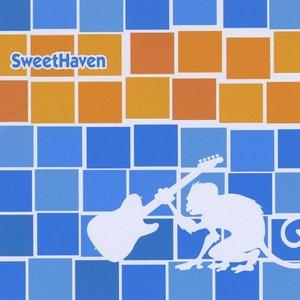 Sweethaven