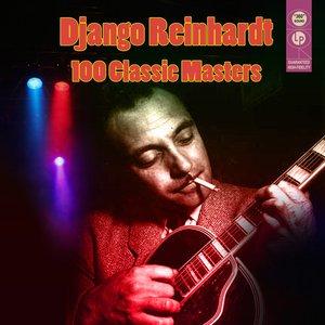 100 Classic Masters