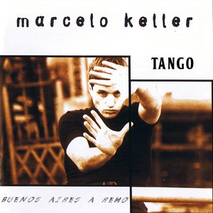 Image for 'Buenos Aires A Remo - Tango'