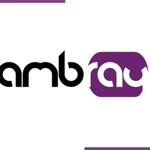 Avatar for Ambray