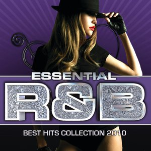 Essential R&B 2010