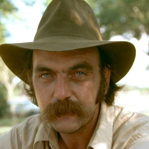Avatar de Blaze Foley