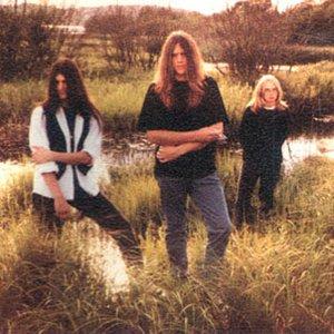 Avatar for Nirvana 2002