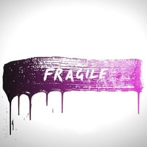 Zdjęcia dla 'Fragile'