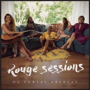 Rouge Sessions - De Portas Abertas