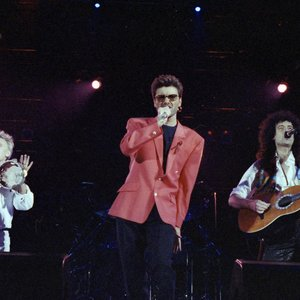 Avatar for Queen + George Michael