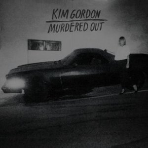 Murdered Out - Single