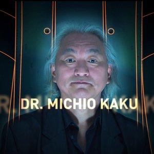 Аватар для Michio Kaku