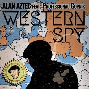 Western Spy