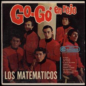 Avatar for Los Matematicos
