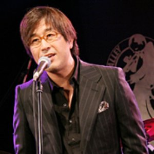 Avatar for Masataka Matsutoya