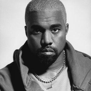 Avatar de Kanye West