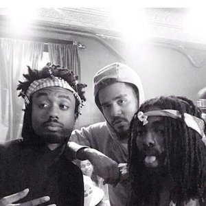 Avatar for Dreamville, EARTHGANG & J. Cole