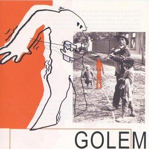 Imagen de 'Golem'