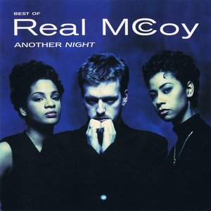 Best of Real McCoy: Another Night