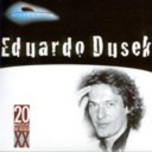 Eduardo Dusek (Millenium)