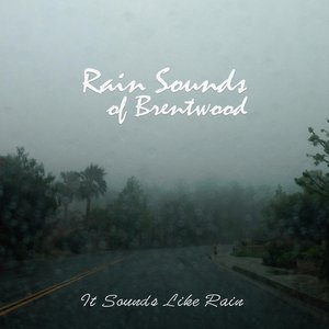 Avatar for Rain Sounds of Brentwood