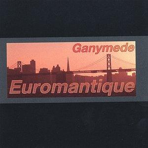 Euromantique