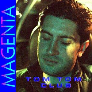 Tom Tom Club - Single
