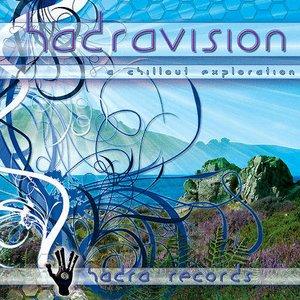 Hadravision