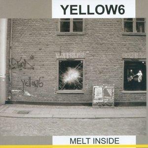 Melt Inside