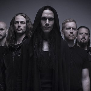 Avatar de Ne Obliviscaris