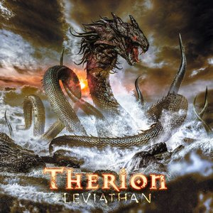Leviathan [Explicit]