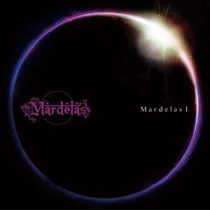 Mardelas I