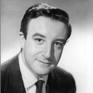 Avatar for Peter Sellers
