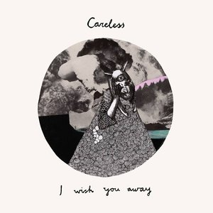 I Wish You Away