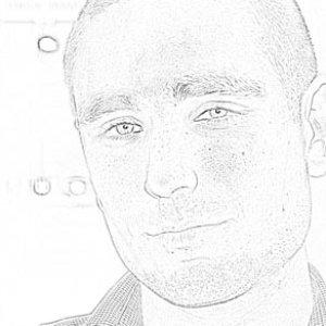 Avatar for Daniel Rostrup