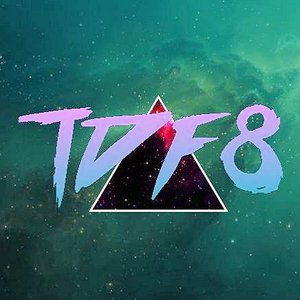 Avatar for TDF8