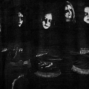 Avatar für Marduk
