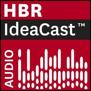 Avatar de Harvard Business Review