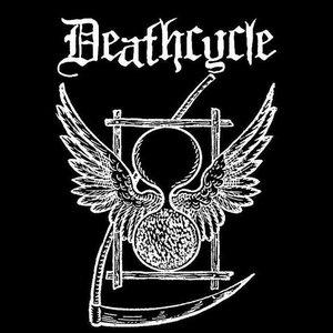 Avatar for Deathcycle