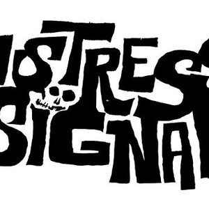 Avatar for Distress Signal