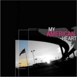 My American Heart (Re-Issue)