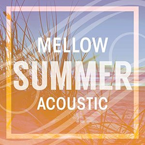 Mellow Summer Acoustic