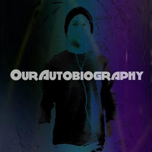 Avatar for ourautobiography