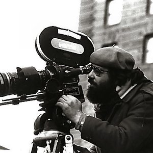 Аватар для Francis Ford Coppola
