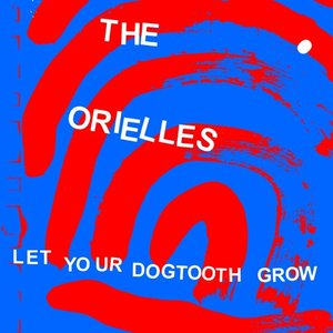 Let Your Dogtooth Grow (Edit)