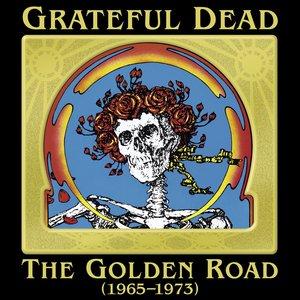 The Golden Road (1965-1973)