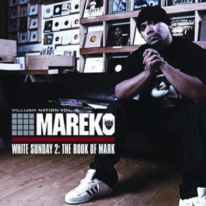 White Sunday 2: The Book Of Mark