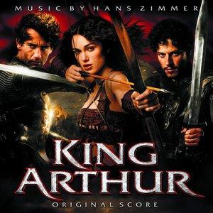King Arthur: Original Expanded Score