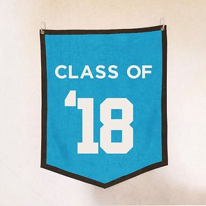 Class Of '18