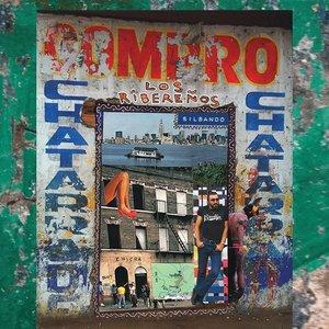 Avatar for Los Ribereños