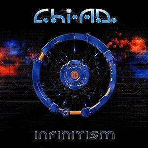 Infinitism