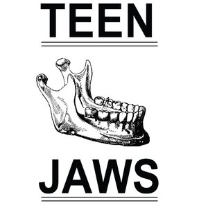 Avatar for Teen Jaws