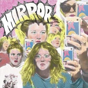 Mirror - Single