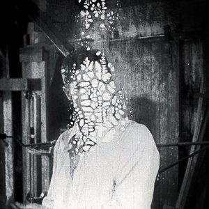 Bild für 'Akira Rabelais'